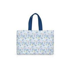 Lunch bag Liberty Bleu