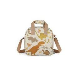 Petit sac lunch bag...