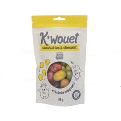 K'Wouet