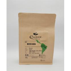 Café Mogiana Guarani Brésil
