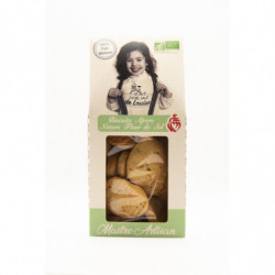 Biscuits Apéro - Nature...