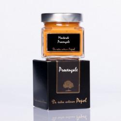 Moutarde Provençale