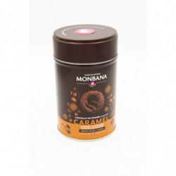 Chocolat en poudre arôme...