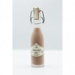 Liqueur Chocolat 5cl