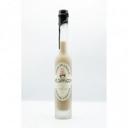Liqueur Cappucino 20cl