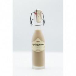 Liqueur Cappucino 5cl