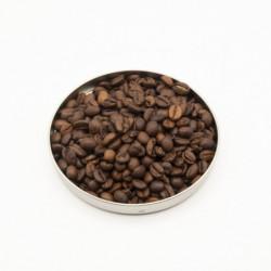 Café Premium en grain