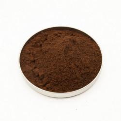 Café Premium moulu