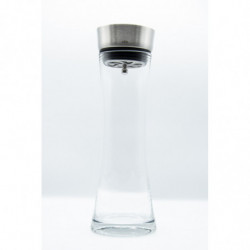 Carafe d'eau VETRO