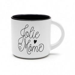 Tasse : Jolie Môme