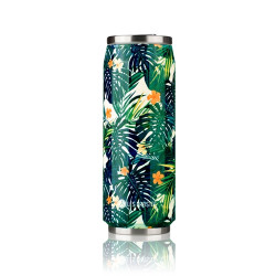 Canette Isotherme 50Cl Hawaii