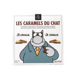 Les Caramels du Chat -...