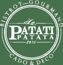 Le Patati Patata